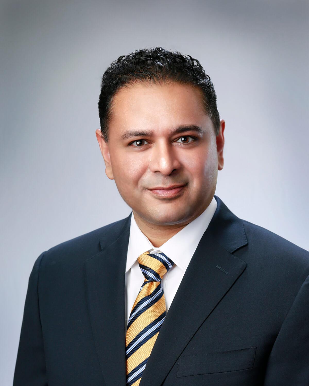 Dr  Nehal V  Patel | Memorial Hermann Greater Heights Office